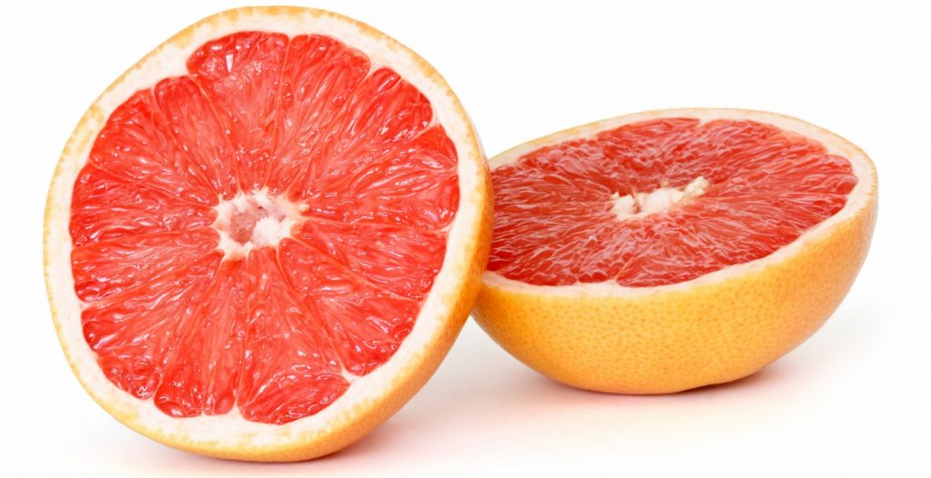 1460665515_grapefruit